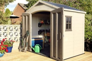 factor-8x6-shed