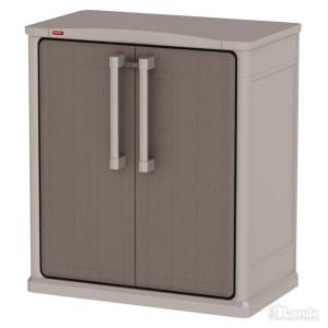 optima-mini outdoor cupboard