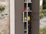 Optima Wonder Cabinet