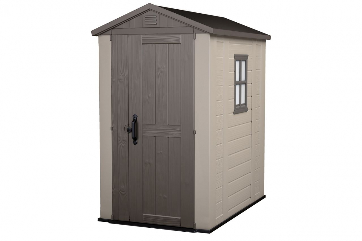 Plastic Sheds Plastic Outdoor Storage Keter Brightwood