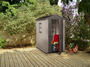 Keter factor-4x6-shed
