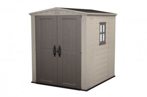 factor-6x6-shed